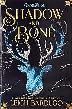 Shadow and Bone: 01