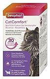 Beaphar 17147 Cat Comfort Calming Refill