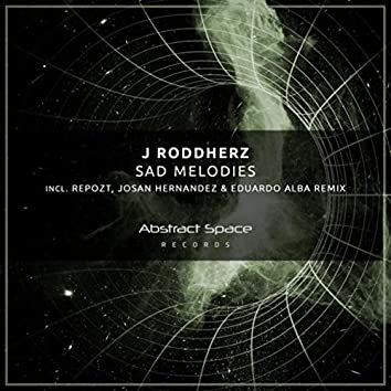 Sad Melodies