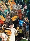 Dustin Yellin: Heavy Water