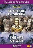 El Arte De La Guerra/ The Art Of War (Colección Clásicos Bilingües)