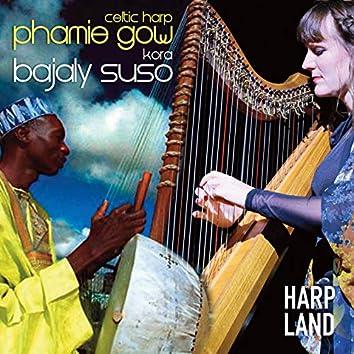 Harp Land