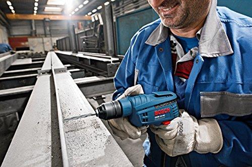 Bosch Professional GBM 10 RE Bohrmaschine - 3