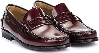 Amazon Zapatos esMocasines Para Hombre Martinelli m8OwvNn0