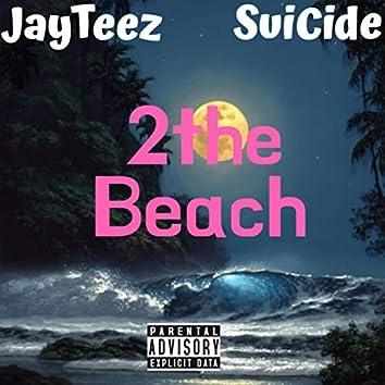 2the Beach