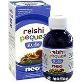 Reishi Neo Peques Studio - 150 gr