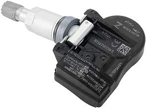 CDWTPS TPMS Sensor 40700-3JA0A Tire Pressure Monitoring System 433HMz for for Nissan Infiniti(1-Pack)