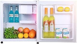 Amazon.es: 200 - 500 EUR - Neveras de bebidas / Neveras: Industria ...