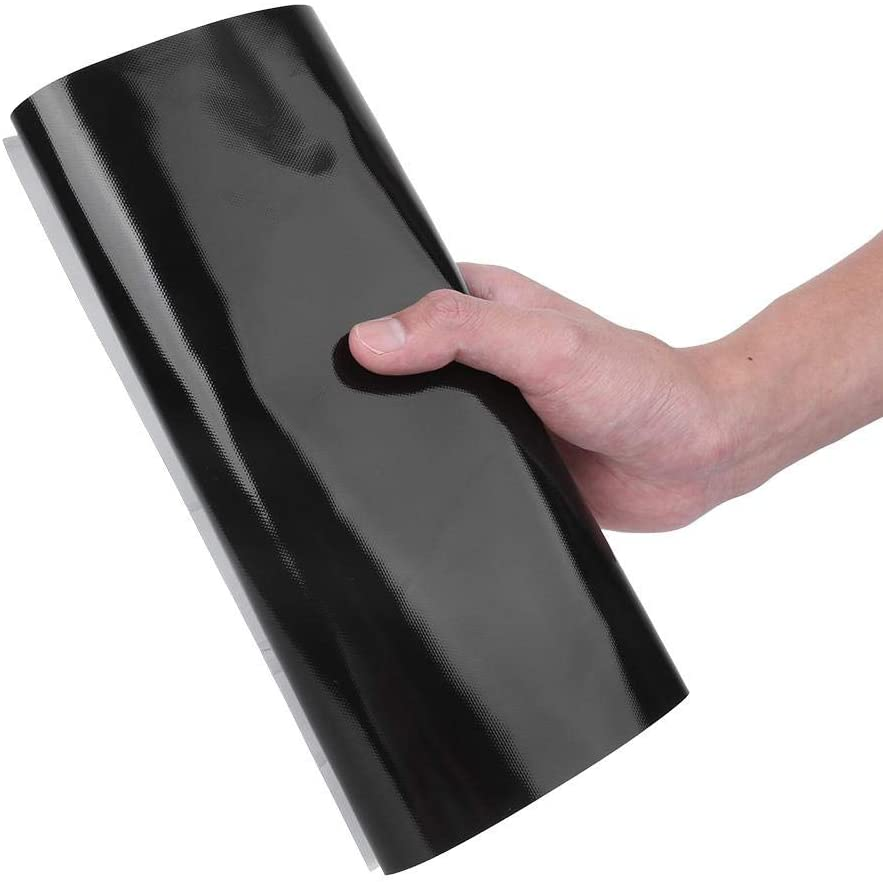 RBSD Super intense SALE Heat Insulation Limited time sale Mat Silicone Anti-Slip Pad Insulated