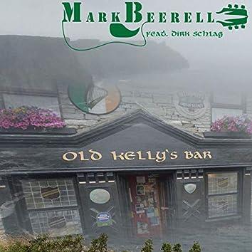 Old Kelly's Bar (feat. Dirk Schlag)