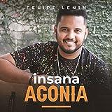 Insana Agonia