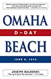 Kindle Daily Deals: Omaha Beach and Gossie