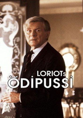Loriots Ödipussi