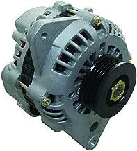 Premier Gear PG-13692 Professional Grade New Alternator