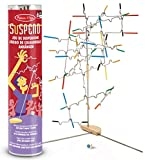Melissa & Doug - 14371 - Jeu De Suspension