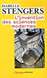 L'Invention DES Sciences Modernes (French Edition) by Isabelle Stengers(2011-10-12) - Editions Flammarion - 01/01/2011