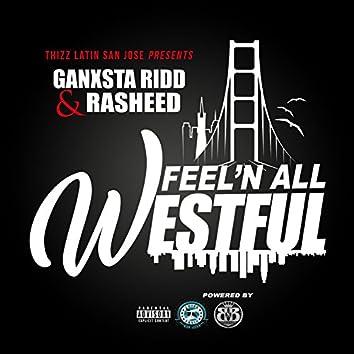Feel'n All Westful (feat. Rasheed)