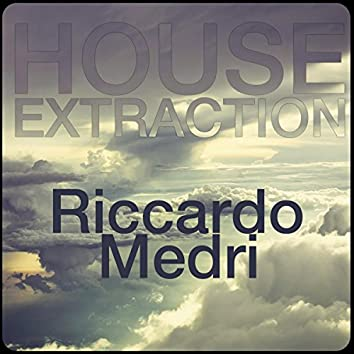 House Extraction