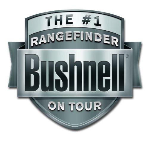 Product Image 3: Bushnell Tour Z6 Golf Laser Rangefinder with JOLT