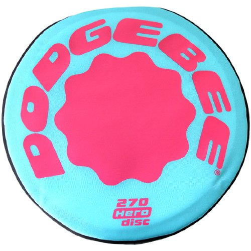 Rangs Japan Dodge Bee 270 Ace Player Flying Disc