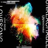 Unreachable love song / Tani Yuuki