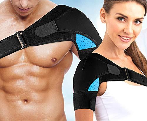 Beibei -  Schulterbandage