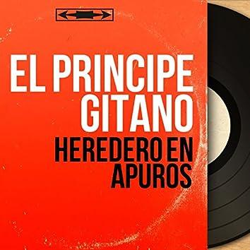 Heredero en Apuros (Mono Version)