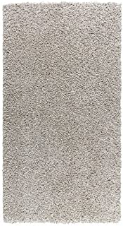 IKEA Rug, high Pile, Off-White, 2 ' 7