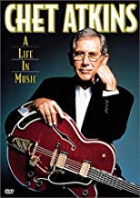 legends of country guitar legends in concert