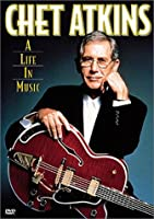 Life in Music [DVD]