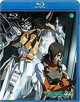 機動戦士ガンダム00 3 [Blu-ray]