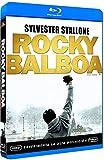 Rocky Balboa - Blu-Ray [Blu-ray]