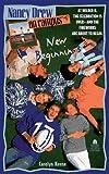 New Beginnings (Nancy Drew on Campus #17)