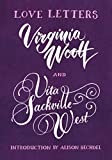 Love Letters: Vita and Virginia: Vita and Virginia (Vintage Classics)