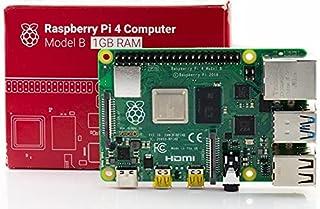 raspberry pi 4 1gb ram