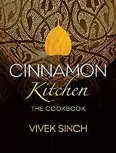 Best vivek singh books Reviews
