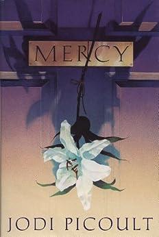 Mercy by [Jodi Picoult]
