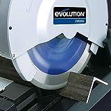 Zoom IMG-2 evolution sega a secco 1