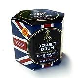 Dorset Drum Queso Cheddar Farmhouse Madurado 12...
