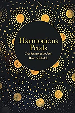 Harmonious Petals