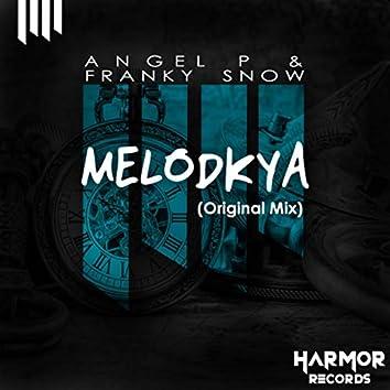 Melodyka