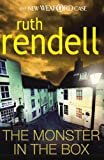 The Monster in the Box: (A Wexford Case) (Inspector Wexford series Book 22) (English Edition)