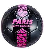 PARIS SAINT-GERMAIN Ballon PSG - Collection Officielle Taille 5 [Divers]