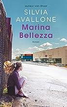 Marina Bellezza (Dutch Edition)