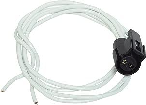 Universal Air Conditioner SW 2122KTC HVAC Pressure Switch