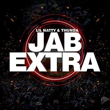 Jab Extra