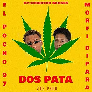 Dos Pata (feat. Morfi Dipara)
