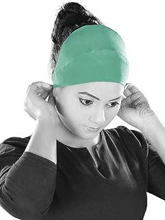 Hijab Cap Easy to Wear Under Hijab Band Muslim Free Size Bonnet Al Amira 1 piece