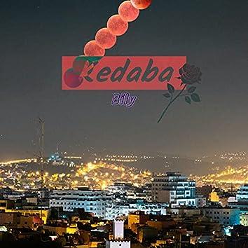 Kedaba