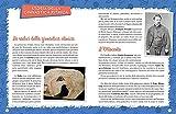 Zoom IMG-2 il grande libro della ginnastica